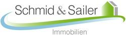 Schmid & Sailer Immobilienvermittlungs GmbH
